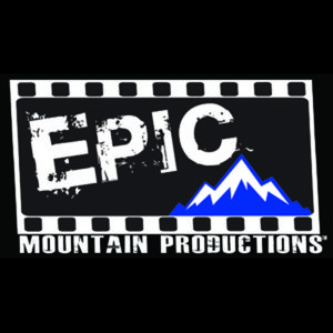 Profile picture for Epic Mountain Productions