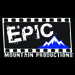 Epic Mountain Productions