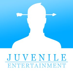 Profile picture for Juvenile Entertainment