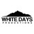White Days Productions