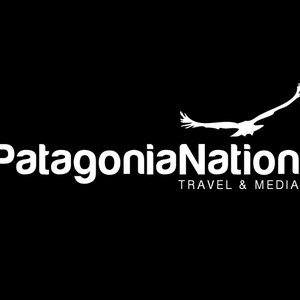 Profile picture for PatagoniaNation
