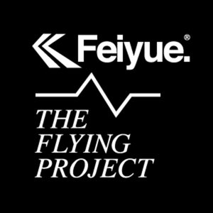 Profile picture for The flying project
