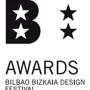 Profile picture for B AWARDS