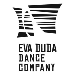 Profile picture for Eva Duda Dance Company
