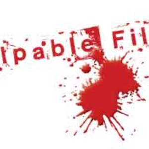 Profile picture for CULPABLE films