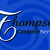 Thompson Creative Services
