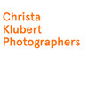 Christa Klubert Photographers