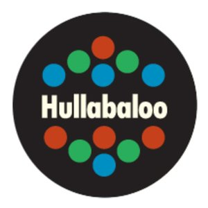 Profile picture for Hullabaloo.tv