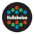 Hullabaloo.tv
