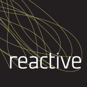 Profile picture for Reactive Media