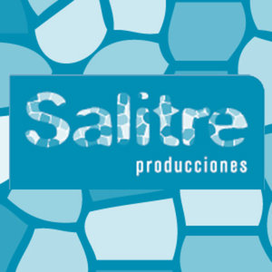 Profile picture for Salitre Producciones