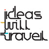 Mario Gamper (Ideas will travel)
