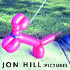 jon hill pictures