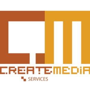 Profile picture for CREATE Media Services