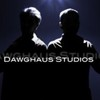 Dawghaus Studios