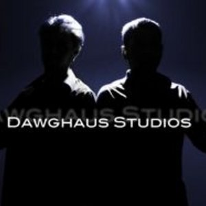 Profile picture for Dawghaus Studios