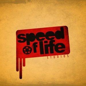 Profile picture for Speed of Life Studios