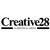 Creative 28 Audiovisual Media