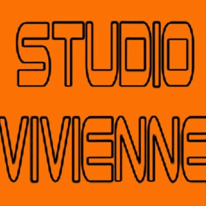 Profile picture for STUDIO VIVIENNE