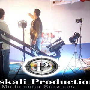 Profile picture for Paskali Productions
