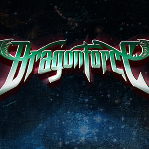 Profile picture for DragonForce