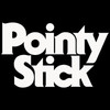 Pointy Stick