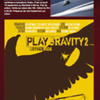 PLAYGRAVITY