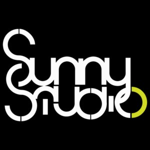 Profile picture for Sunny Studio