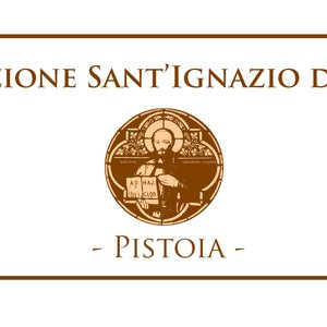 Profile picture for Sant'Ignazio di Loyola PT