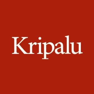 Profile picture for Kripalu Center