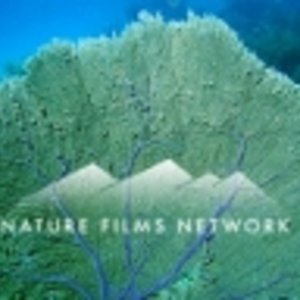 Profile picture for Nature Films Network