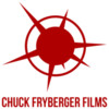 Chuck Fryberger