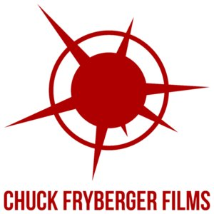 Profile picture for Chuck Fryberger