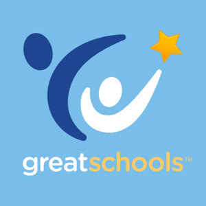 Profile picture for GreatSchools