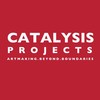 Catalysis Projects