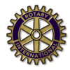 Rotary Club of Broad Brook, CT