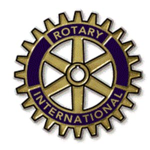 Profile picture for Rotary Club of Broad Brook, CT