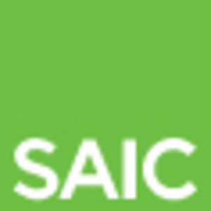 Profile picture for SAIC Career + Coop Center