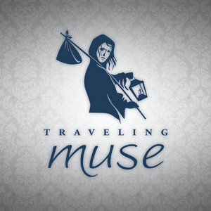 Profile picture for Traveling Muse