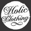 Holic Clothing