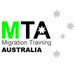 Migration Training Australia