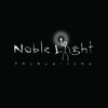NobleLight Productions