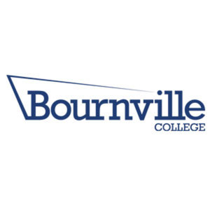 Profile picture for Bournville College