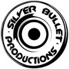 Silver Bullet Productions