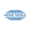 Movie Mogul