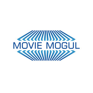Profile picture for Movie Mogul