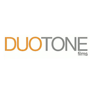 Profile picture for Duotone Films