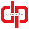 dp communication