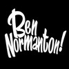 Ben Normanton
