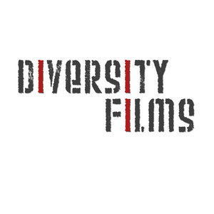 Profile picture for Diversity Films